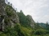 Dolinka Kobylańska