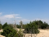 Na pustyni