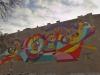 Murale ścienne