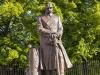 Pomnik Piłsudskiego
