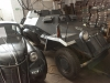 Muzeum Motoryzacji i Techniki w Otrębusach
