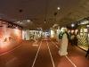 Muzeum Sportu i Turystyki