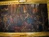 Zamek Królewski - obraz Matejki Konstytucja 3-go Maja