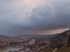 Wuerzburg - panorama
