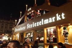 2012.12.08 Drezdeński jarmark świąteczny