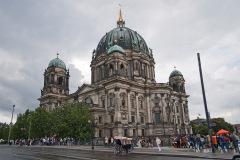 Berlin 28-29 VIII 2010