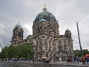 Berliner Dom - katedra