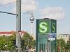 Postdamer Platz