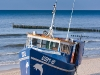 Ustronie Morskie -  IX 2010