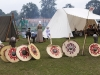 IV Raciborski Festiwal Średniowieczny Mroczne Wieki - Racibórz