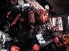 Industriada 2013 - Skansen kolejowy Pyskowice