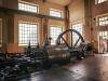 Industriada 2013 - Stacja wodociągowa Zawada - Karchowice