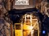 Kopalnia srebra Tarnowskie Góry
