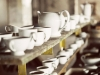 Industriada - Fabryka Porcelany Bogucice