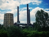Górnośląska Kolej Wąskotorowa