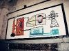 Industriada Elektrociepłownia Bytom Szombierki