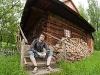 Skansen w Chorzowie