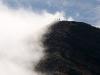 Stienky w chmurach
