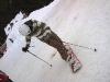 Snowboard i ... kijki ;)