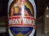 Svetle pivo
