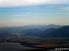 Panorama na Niżne Tatry