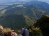 Asia i Góry Choczańskie