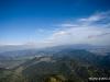 Tatry i Góry Choczańskie