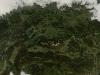 Zdjęcie sat. z 12 X 2010 na środku Tatry