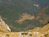 Dolina Miętusia