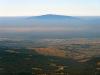 Babia Góra w dole Orawa