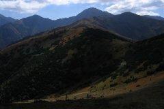 Tatry 22-25 IX 2006