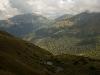 9 IX - Dolina Pyszniańska
