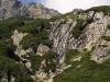 10 IX - Dolina Roztoki - Buczynowa Siklawa