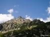 10 IX - Dolina Roztoki - widok na Kozi Wierch