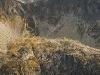 10 IX - Szpiglasowa Przełęcz