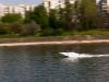 Wyspa Małgorzaty - 24 IV 2010