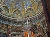 Katedra św Stefana - 25 IV 2010