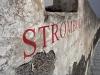 Na Stromboli