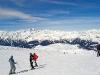 Passo Groste - 2504 mnpm